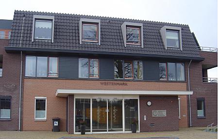Westermark